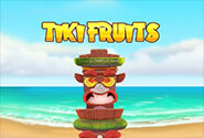 Tiki Fruits Slot