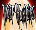 Wolf Hunters Slot Machine