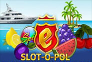 Slot-o-Pol Slots Review