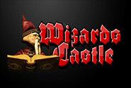 Wizard's Castle Slot