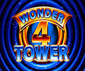 Wonder 4 Tower Slot Machine