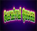 Carnival Queen Slot Machine