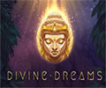 Divine Dreams Slot Machine