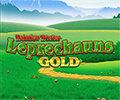 Rainbow Riches Leprechauns Gold Slot Machine