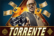 Torrente Slot Review