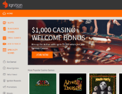 5 Best Payout Casino Online Which Are The Highest Paying Casinos