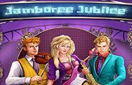 Free Jamboree Jubilee Slot