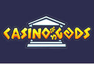 CasinoGods Review
