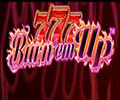 777 Burn 'Em Up Slot Machine