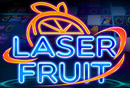 Free Laser Fruit Slot