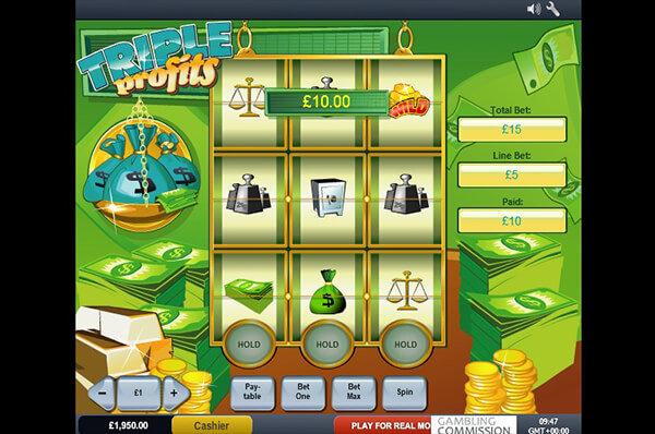 Casinos Austria Sets Sights On Van Don Casino Project | Agb Casino