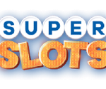 Super Slots Casino Review